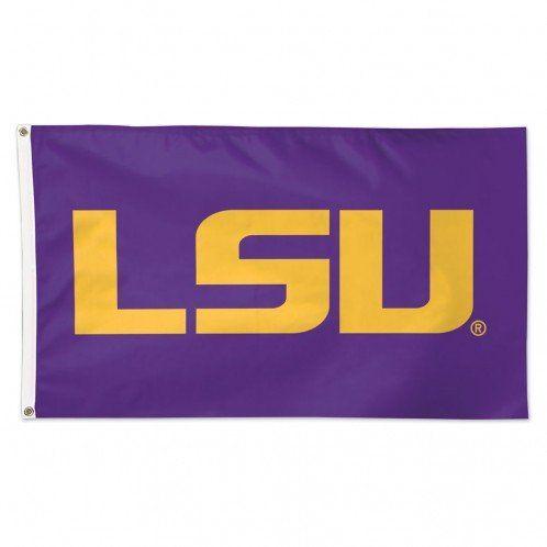 Louisiana State University (LSU)