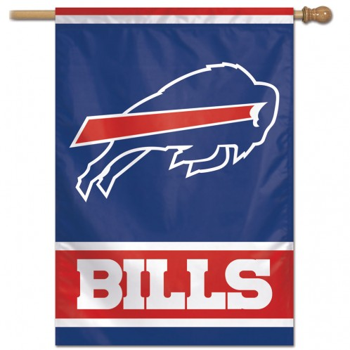 Buffalo Bills Flags