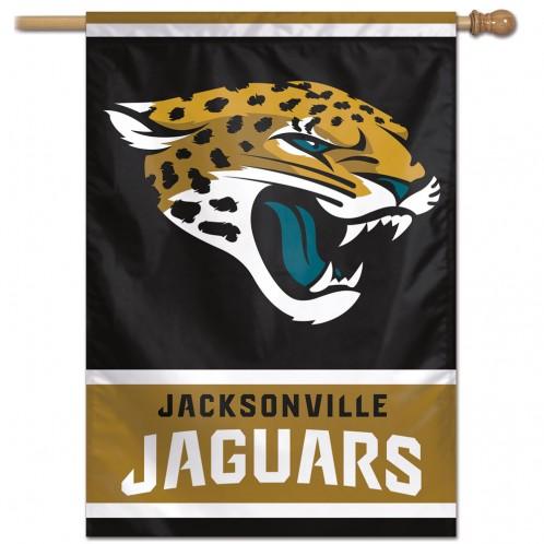 Jacksonville Jaguars Flags