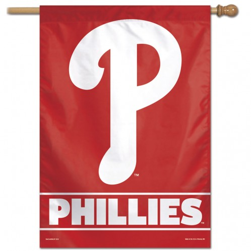 Philadelphia Phillies Flags