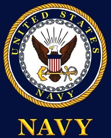 US Navy Gear