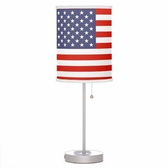Patriotic Gifts at AmericanFlags com - Made in US Gift Ideas