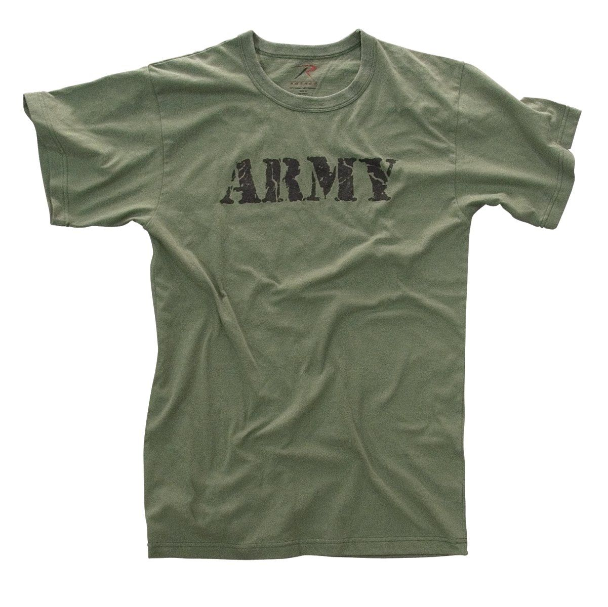 Military Shirts, Sweatshirts, Jackets and more!