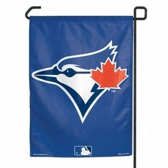 Toronto Blue Jays Flags