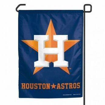 Houston Astros Flags