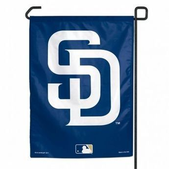 San Diego Padres Flags