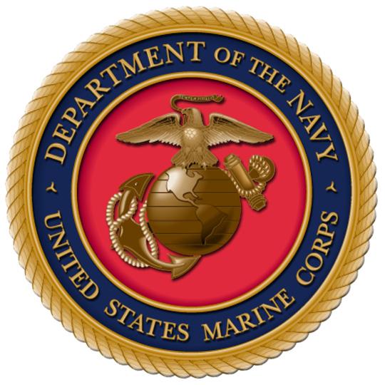 US Marine Corps Gear