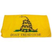 Gadsden Beach Towel