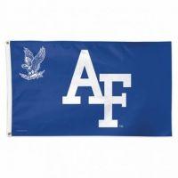 Air Force Academy Flag - 3 ft X 5 ft