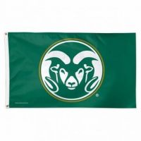 Colorado State Flag - 3 ft X 5 ft