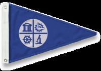 City of Minneapolis Flags