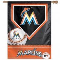 Miami Marlins Banner