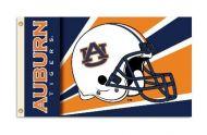 3' X 5' Auburn Tigers Flag
