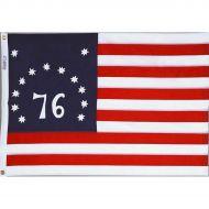 Bennington Flags