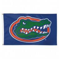 3'x5' Deluxe University of Florida Flag