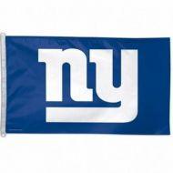 3' X 5' NY Giants Flag