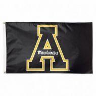 Appalachian State University Flag - 3' X 5'