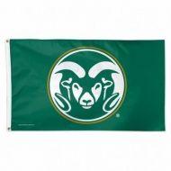 Colorado State Flag - 3' X 5'
