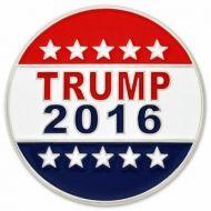 Donald Trump Lapel Pin