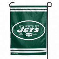 NY Jets Garden Banner