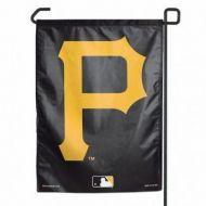 Pittsburgh Pirates Garden Flag