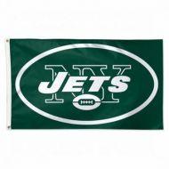 Premium 3' X 5' New York Jets Flag