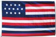 Serapis Flag