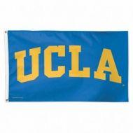 UCLA Flag - 3' X 5'