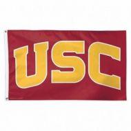 USC Flag - 3' X 5'
