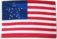 Great Star Flag