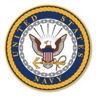 Navy Seal Magnet
