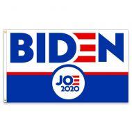 Joe Biden 2020 Premium Flag - Made in America