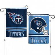 Tennessee Titans 2-Sided Garden Banner