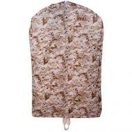 USMC Digital Desert Camo Garment Cover