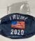 Trump 2020 Make Liberals Cry Again Face Mask - 10 Pack