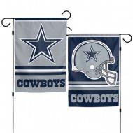 Dallas Cowboys 2-Sided Garden Banner