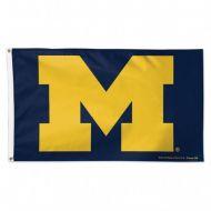 Premium University of Michigan Flag - 3' X 5'