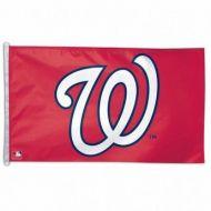 3' X 5' Washington Nationals Flag