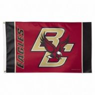Boston College Flag - 3' X 5'