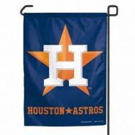 Houston Astros Garden Banner