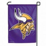 Minnesota Vikings Garden Banner