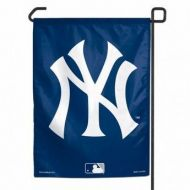 New York Yankees Garden Banner