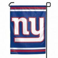 NY Giants Garden Banner