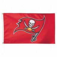 Premium 3' X 5' Tampa Bay Buccaneers Flag