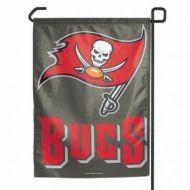 Tampa Bay Buccaneers Garden Banner