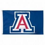 University of Arizona Flag - 3' X 5'