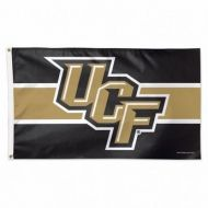 University of Central Florida Flag - 3' X 5'