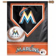 Miami Marlins Banner