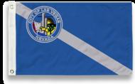 City of Las Vegas Flags