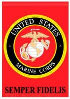 Marines Banner